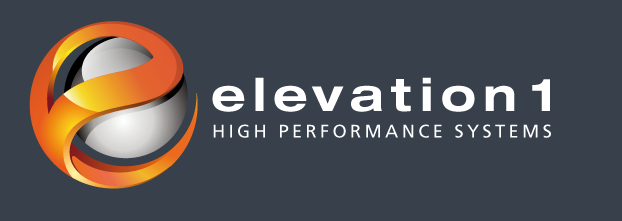 ELEVATION1 High performance facades for the new market